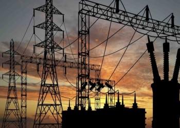واشنطن تمدد الإعفاء الممنوح للعراق لاستيراد الطاقة من إيران