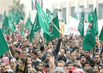 كيف استفادت الحركة الإسلامية من قضية فلسطين؟