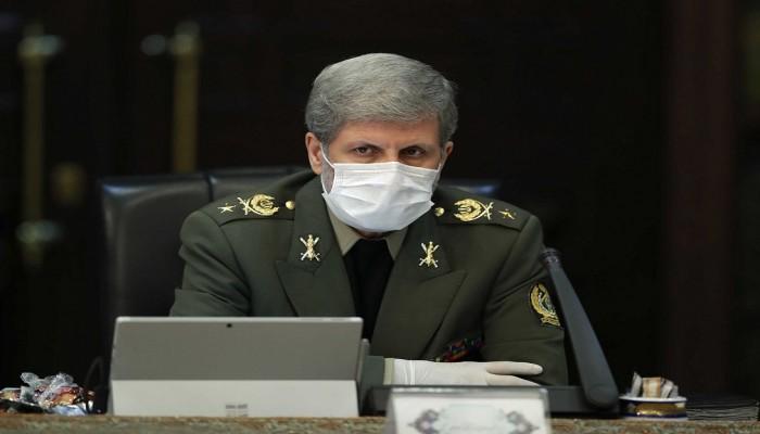 إيران تؤكد امتلاكها أدلة دامغة على تورط إسرائيل في اغتيال فخري زاده