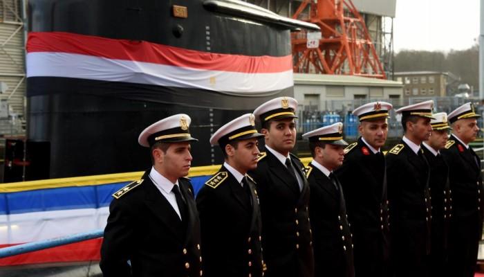 مصر تفوق إسرائيل وأمريكا باستيراد الأسلحة الألمانية.. وإنفاقها لم يتأثر بكورونا