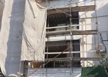 تمهيدا للسفارات... افتتاح مكاتب الاتصال الإسرائيلية المغربية نهاية الشهر