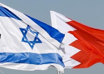 المنامة وواشنطن تتفقان على إنشاء منطقة تجارية أمريكية بالبحرين