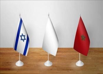 إسرائيل والمغرب يوقعان الأربعاء اتفاقات لتسيير رحلات جوية مباشرة