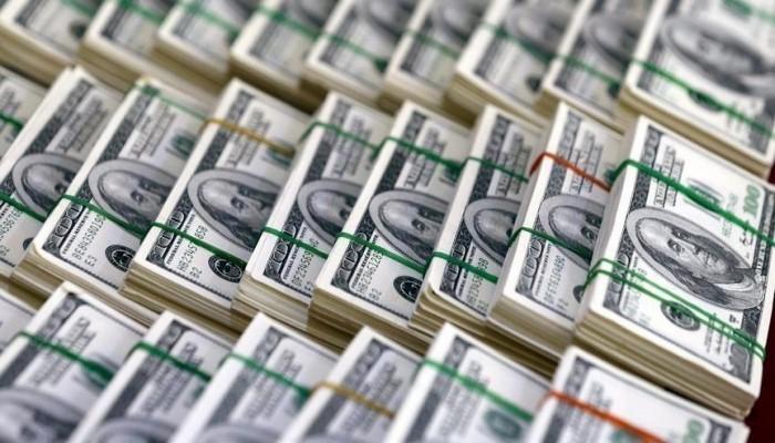 تراجع الاحتياطي الأجنبي لسلطنة عمان 14.4% نوفمبر الماضي