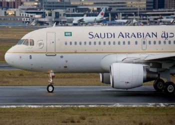 بينها تركيا.. السعودية تحظر سفر مواطنيها إلى 12 دولة دون إذن مسبق