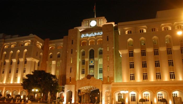بقيمة 3.25 مليار دولار.. سلطنة عمان تطرح سندات دولارية من 3 شرائح
