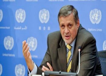 يان كوبيش.. مرشح أممي جديد للتعيين كوسيط لحل الأزمة في ليبيا