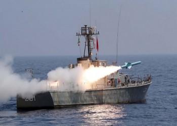 إيران: الغواصة التي اقتربت من منطقة مناوراتنا البحرية كانت أمريكية