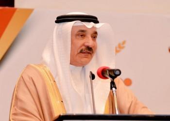 كم عدد المستفيدين من إعانات التعطل في البحرين؟