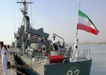 إيران تكشف امتلاكها 300 سفينة عابرة للمحيطات