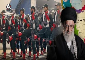 رؤية خامنئي حول قضايا العالم الإسلامي
