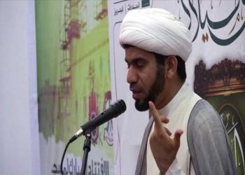 داخلية البحرين عن تعذيب زهير عاشور: اتخذنا إجراءات بحقه لتحريضه النزلاء