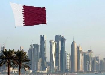 حيازة قطر من سندات الخزانة الأمريكية ترتفع لأعلى مستوى على الإطلاق