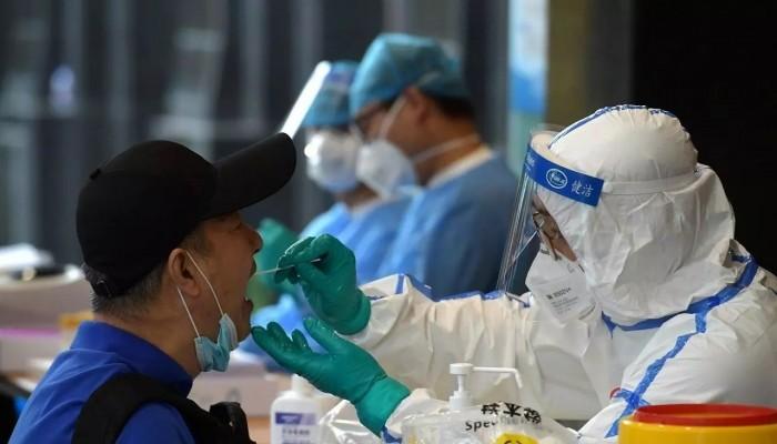 إصابات كورونا حول العالم تقترب من 96.9 مليونا