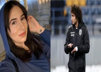 أزمة التحرش تتواصل.. عمرو وردة يرد على فتاة الإمارات