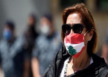 البنك الدولي يدعم لقاحات كورونا في لبنان بـ34 مليون دولار