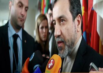 إيران: لا مفاوضات ولا اتفاق جديد حول البرنامج النووي