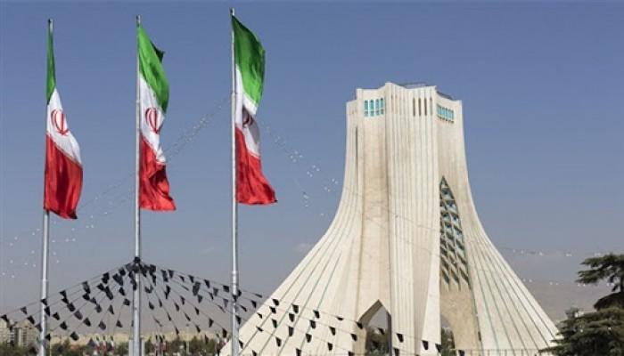 إيران: التنافس مع السعودية لا مفر منه.. لكن نرفض المواجهة