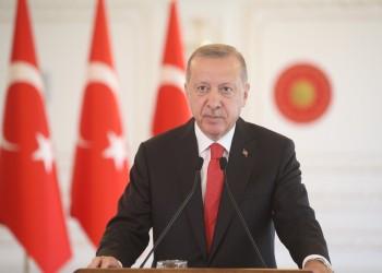تحرك عاجل لأردوغان بعد قرصنة السفينة التركية قبالة نيجيريا.. وأنقرة تستنفر