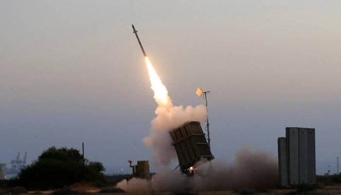 إسرائيل توافق على نشر الولايات المتحدة بطاريات القبة الحديدية بدول الخليج
