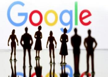 جوجل وفيسبوك تهددان بوقف العمل في أستراليا.. ما القصة؟