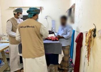 عمان تقرر توطين عدد من المهن.. تعرف عليها