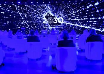 السعودية والإمارات.. المنافسة تحتدم على الاستثمارات التكنولوجية