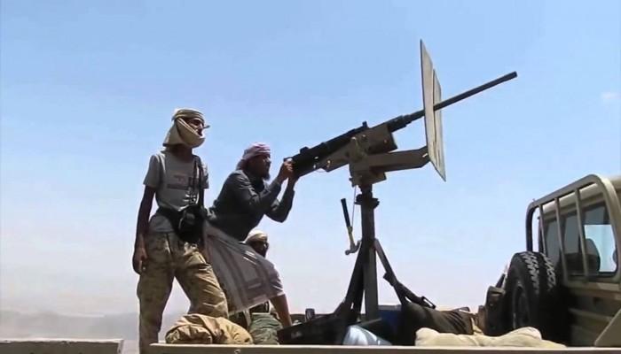 الأمم المتحدة تتهم كيانات إيرانية بتوريد السلاح للحوثيين