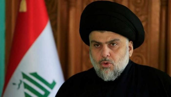 مقتدى الصدر يعرض الوساطة بين السعودية وإيران