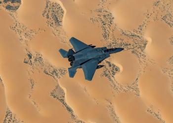 رماح النصر.. السعودية تستعد لمناورات داخل جيشها وسط توتر مع إيران (فيديو)