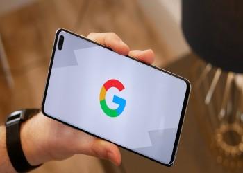 حرمان هواوي وهونر من خدمة جديدة في جوجل .. ما هي؟