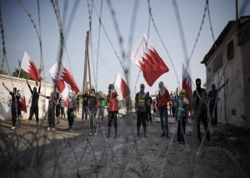 تحرك أوروبي تجاه قضية حقوق الإنسان في البحرين.. ونادي باريس على الخط