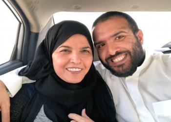 عربون تفاوض لبايدن.. السعودية تطلق مواطنين يحملان الجنسية الأمريكية