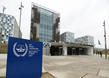 قرار تاريخي.. الجنائية الدولية تقر بولايتها القضائية على فلسطين 1967