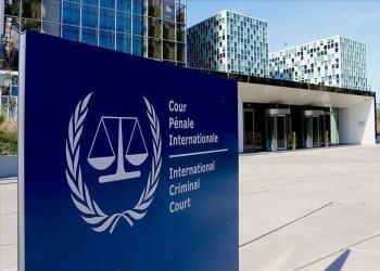 إسرائيل ترفض قرار الجنائية الدولية التحقيق في جرائمها بحق الفلسطينيين