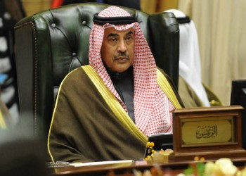 الكويت تتعهد بمراجعة قرار الإغلاق عقب وقفة احتجاجية لأصحاب المشاريع الصغيرة