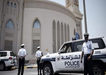 البحرين تعلن إحباط عمليتين إرهابيتين وتعتقل مشتبه بهم