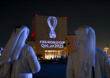 رغم كورونا.. قطر تعلن سعيها لاستضافة مونديال 2022 بحضور جماهيري كامل