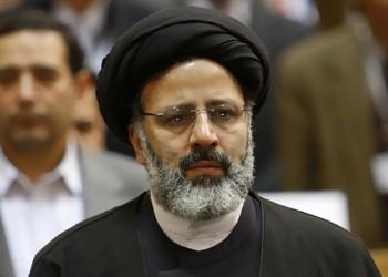 من جديد.. مسؤول إيراني: اغتيال سليماني لن يمر دون رد