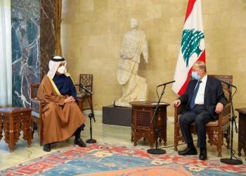 قطر: لا مبادرة لجمع القوى السياسية اللبنانية في الدوحة