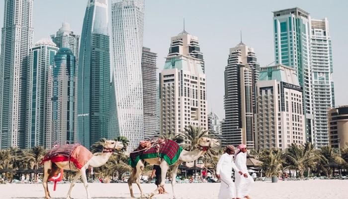 ديون مهجورة تثير الحيرة في عالم شركات دبي المبهم