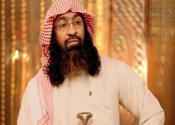تسجيل مصور لزعيم القاعدة باليمن يُكذب الرواية الأممية حول اعتقاله