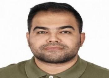 صحيفة تركية تشير لاعتقال موظف بالقنصلية الإيرانية في إسطنبول.. وطهران تنفي