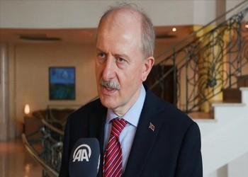 قريبا.. تركيا تطلق مشروع البلديات الشقيقة مع ليبيا