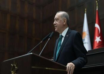 """جدل واسع حول إطلاق أردوغان اسم """"الحاج بكتاش ولي"""" على 2021"""