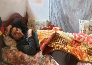 رويترز تكشف عن تعذيب شاب تونسي على يد الشرطة: حرقوا خصيتي