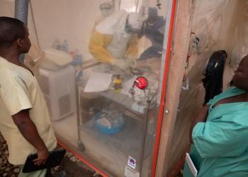 الصحة العالمية: عودة إيبولا في غينيا والكونجو خطر يتطلب يقظة استثنائية