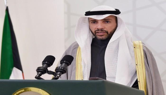 البرلمان الكويتي يدرس إقرار قانون لتعويض أصحاب المشروعات الصغيرة