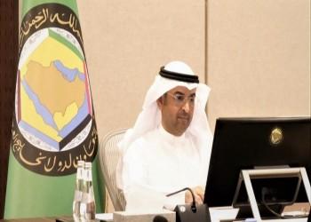 أمين التعاون الخليجي لرئيس الوزراء اليمني: ملتزمون بدعم الشرعية