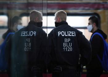ألمانيا.. إصابة 3 في انفجار رسالة مفخخة قرب شتوتجارت